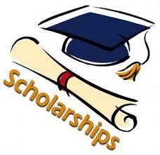 scholarships The Most Prestigious Scholarships