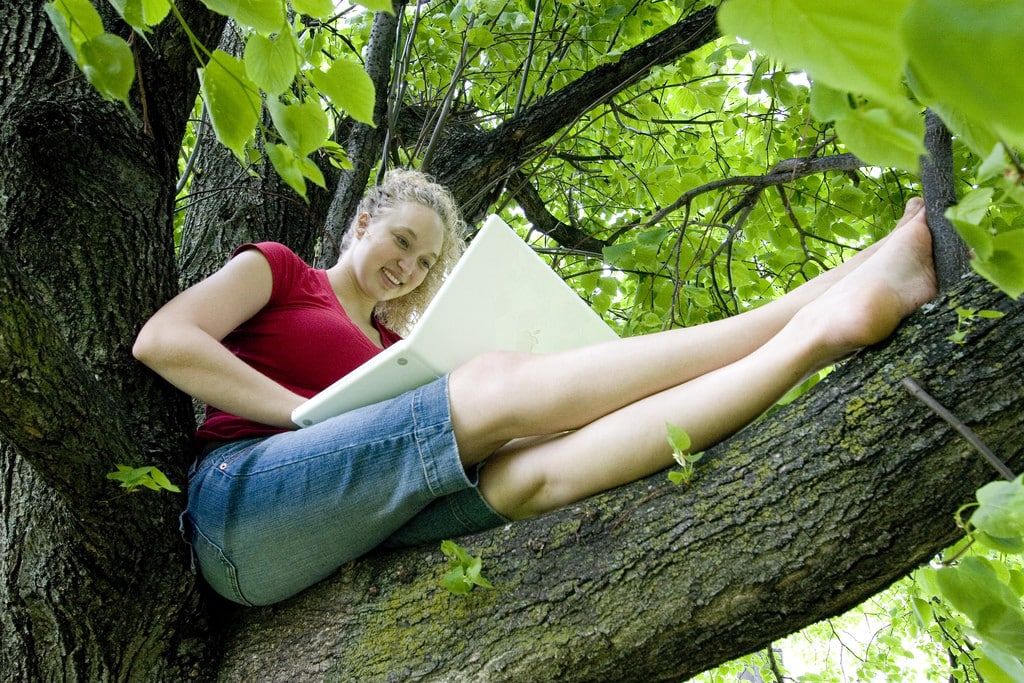 502787405 d6b7a2763f b 1024x683 Top 7 Summer Scholarship Search Tips