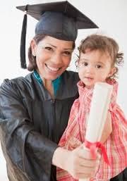 Scholarship for moms Scholarships for Single Moms
