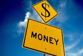 %name Make Money While You Study