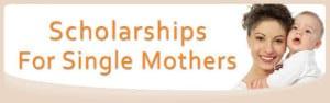 singlemoms 300x94 Scholarships for Single Moms