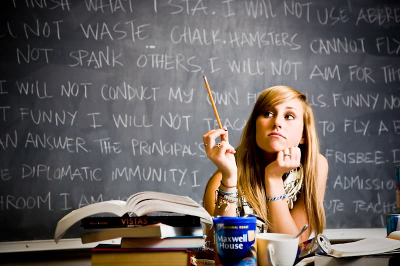 5876232834 8e95359094 b Student Loans vs. Credit Cards: Part 2
