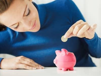 high school scholarship Can You Make Money on eBay? Part 1