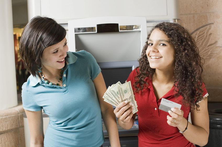 high school scholarships Scholarship Tips for Parents