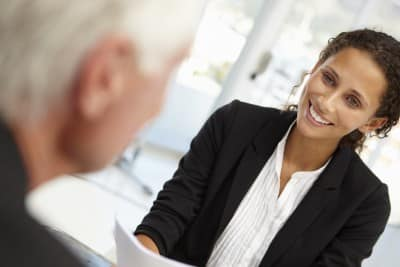 hiring 4 Businesses That Are Always Hiring