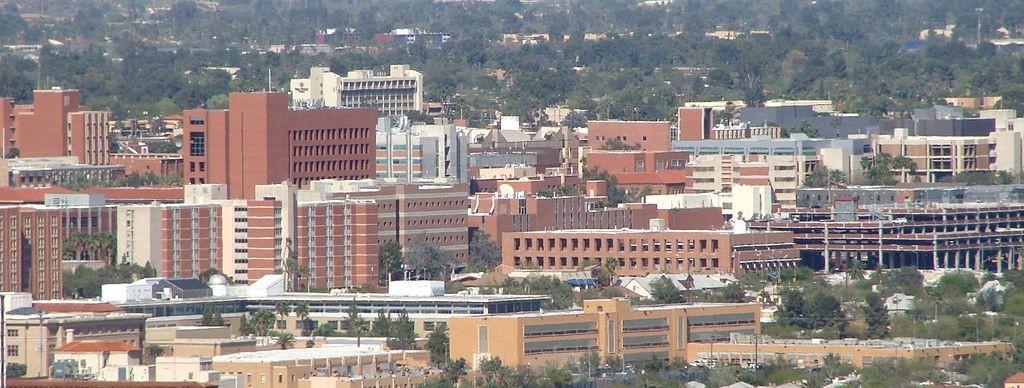 Arizona Scholarships 1024x388 Arizona Scholarships