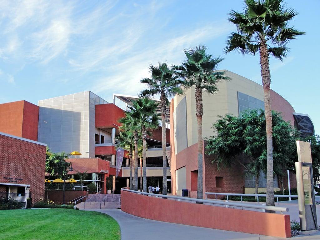 California Scholarships 1024x768 California Scholarships