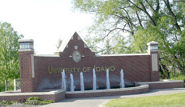 Idaho Scholarships Idaho Scholarships
