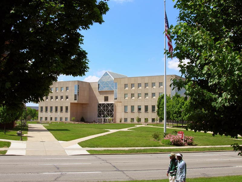 Indiana Scholarships Indiana Scholarships