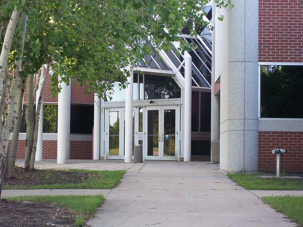 Iowa Scholarships 1024x768 Iowa Scholarships