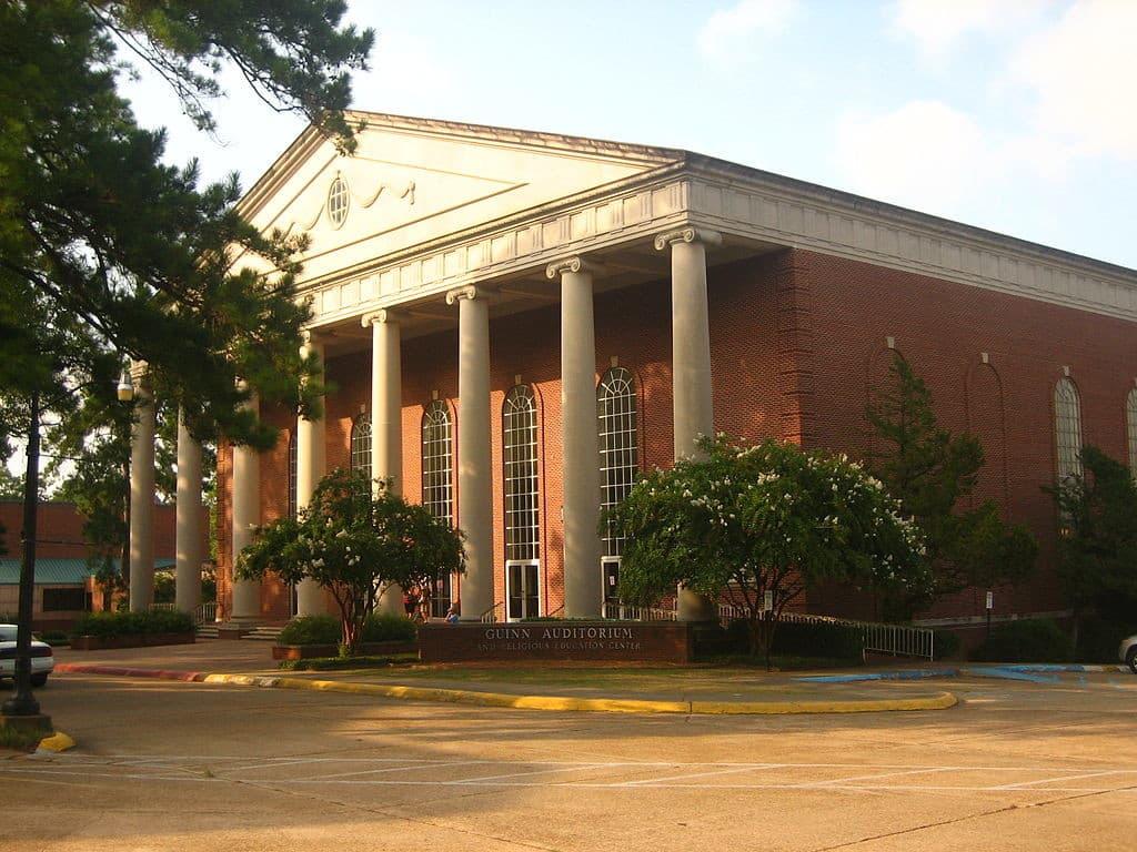 Louisiana Scholarships 1024x768 Louisiana Scholarships