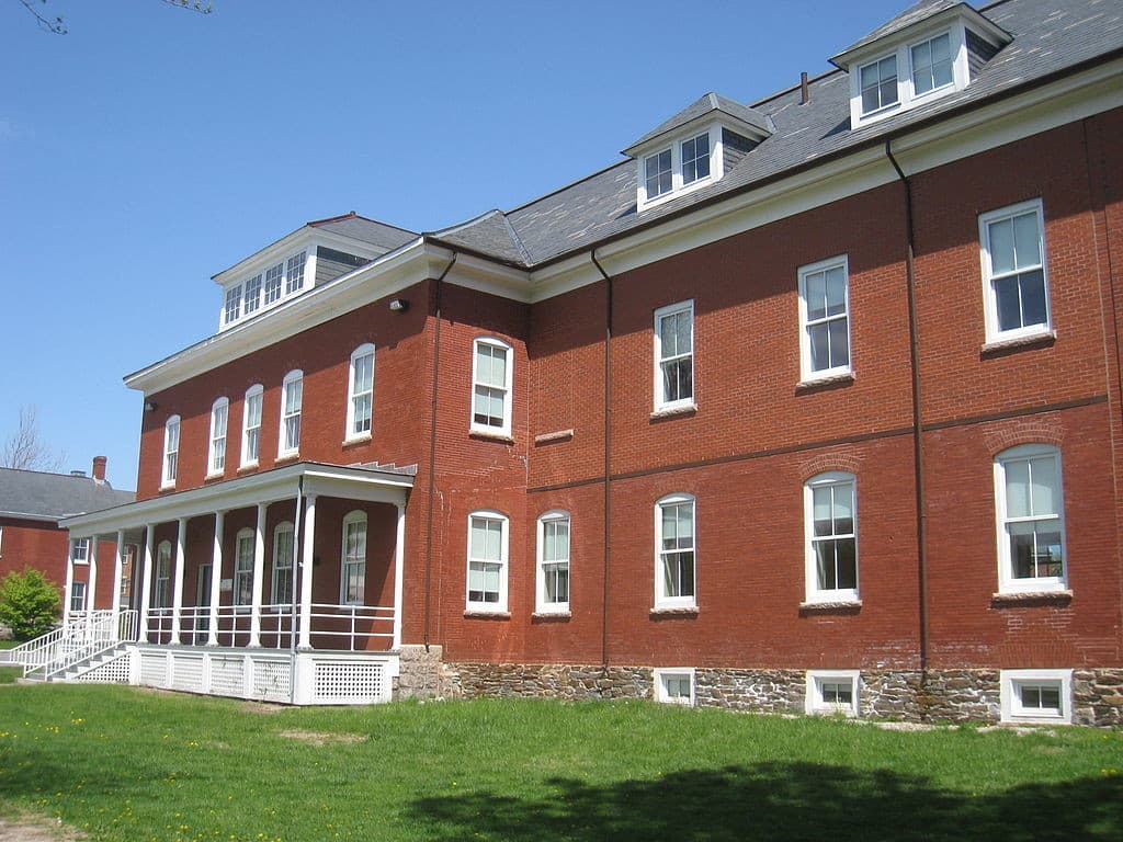Maine Scholarships 1024x768 Maine Scholarships