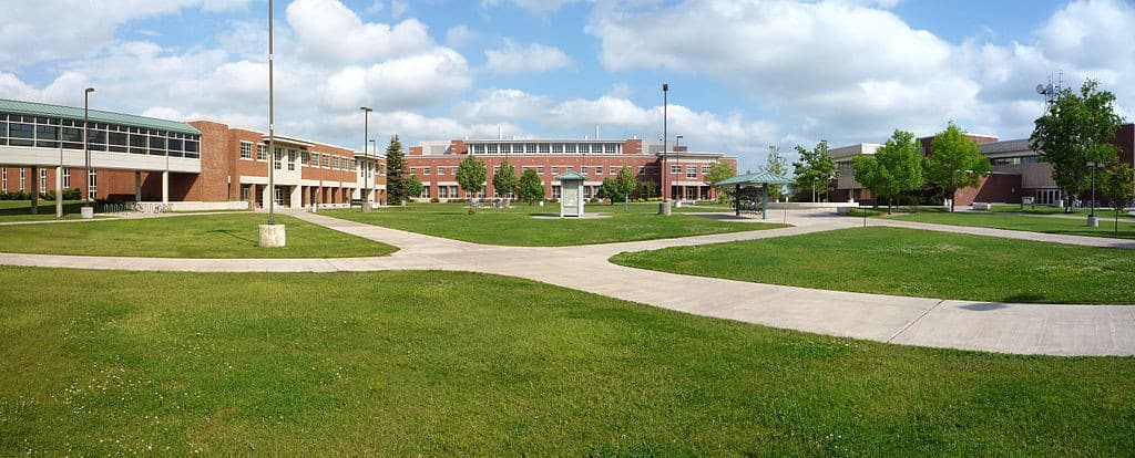 Michigan Scholarships 1024x414 Michigan Scholarships