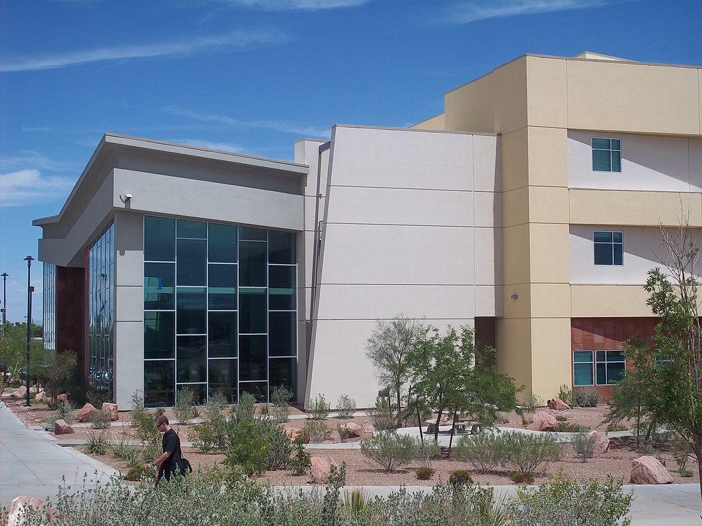 Nevada Scholarships 1024x768 Nevada Scholarships