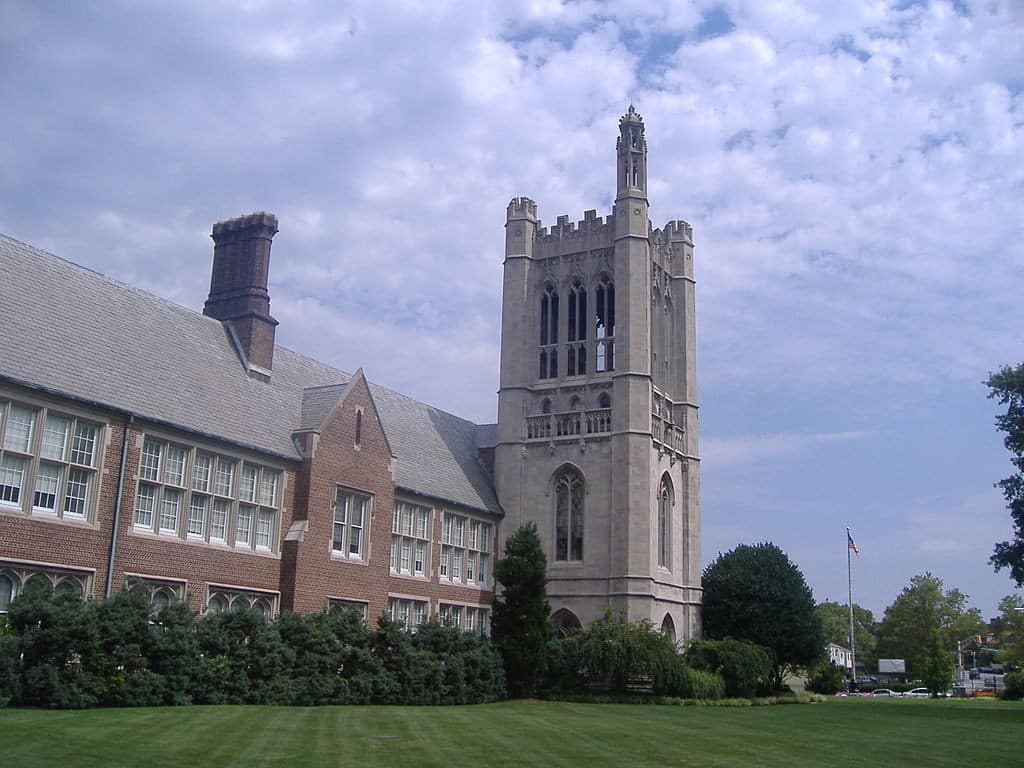 New Jersey Scholarships 1024x768 New Jersey Scholarships
