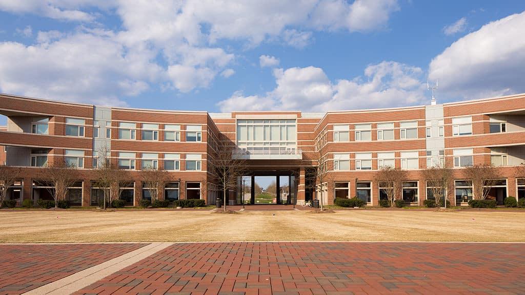 North Carolina Scholarships 1024x576 North Carolina Scholarships