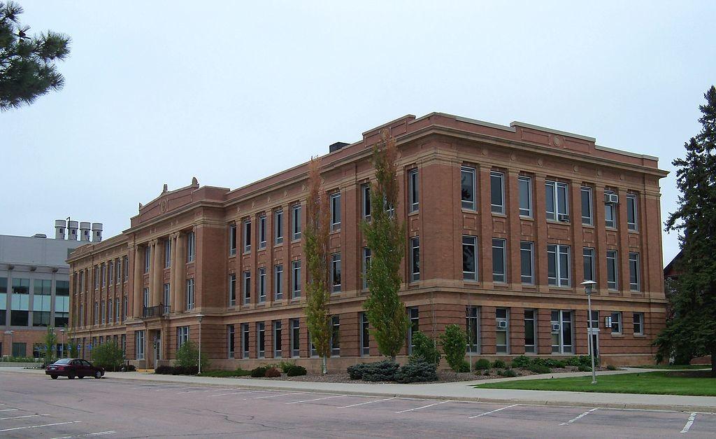 South Dakota Scholarships 1024x627 South Dakota Scholarships