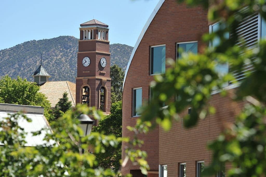 Utah Scholarships 1024x681 Utah Scholarships