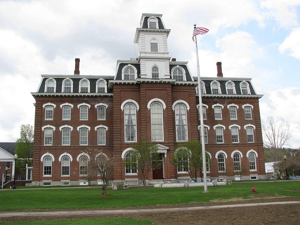 Vermont Scholarships 1024x768 Vermont Scholarships