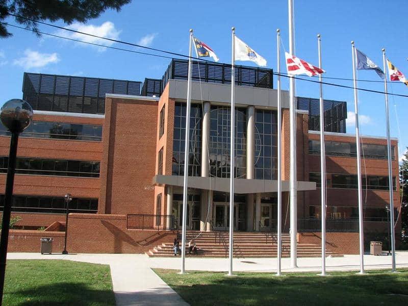 Virginia Scholarships Virginia Scholarships
