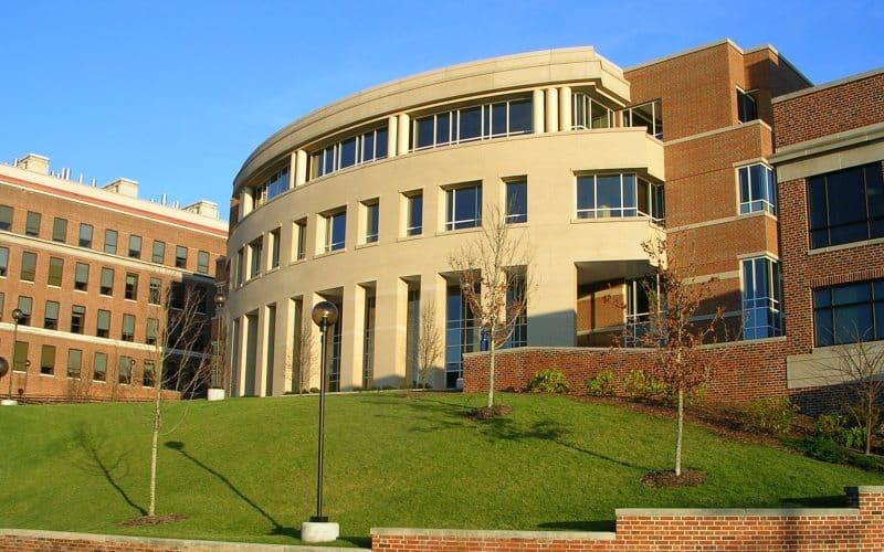 West Virginia Scholarships West Virginia Scholarships