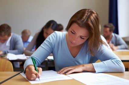 Writing Scholarships Writing Scholarships