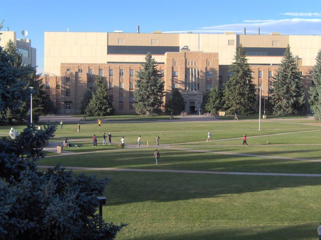 Wyoming Scholarships 1024x768 Wyoming Scholarships