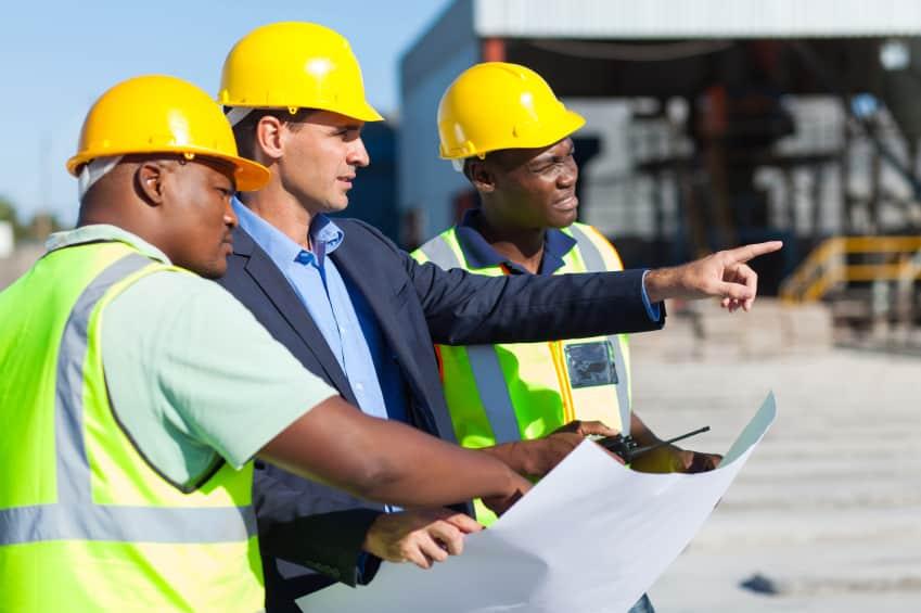 construction scholarships Construction Scholarships