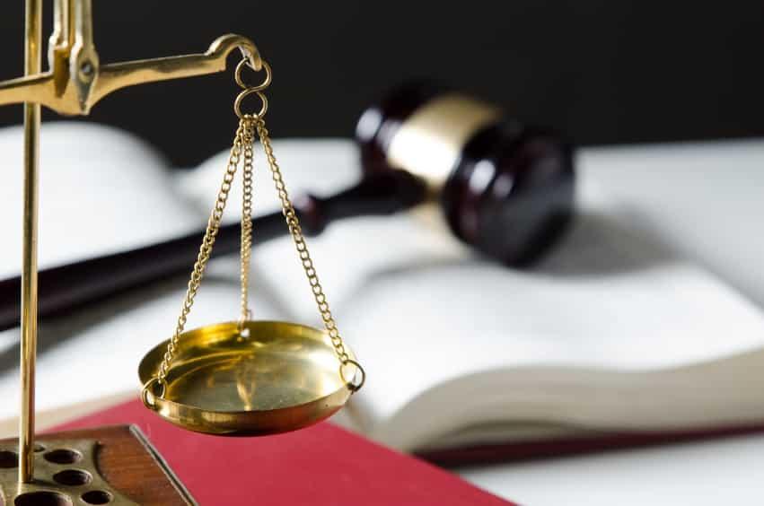 criminal justice scholarships Criminal Justice Scholarships