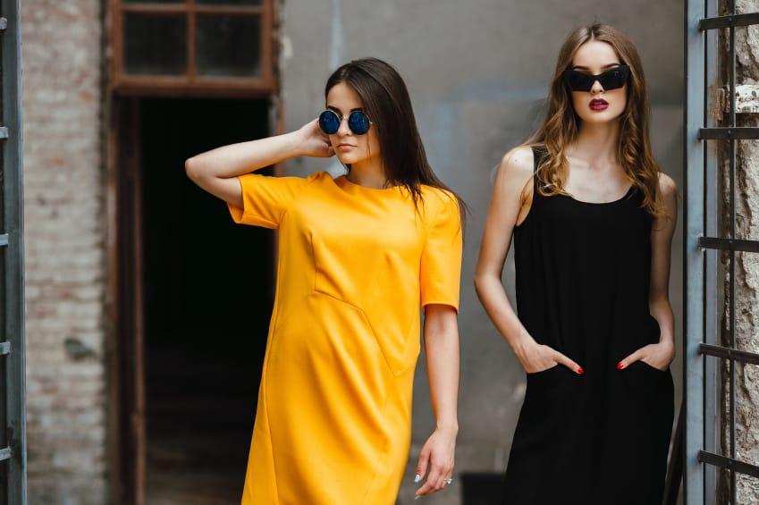 fashion scholarships Fashion Scholarships