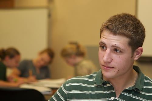 high school student scholarships High School Student Scholarships