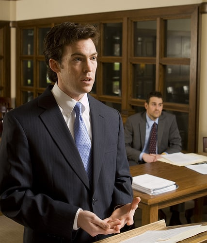 law scholarships Law Scholarships