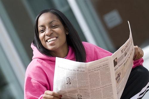 minority scholarships Minority Scholarships