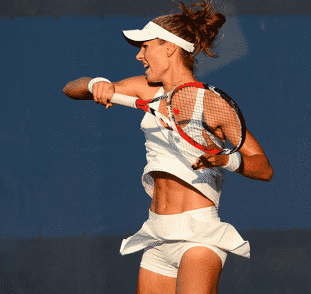 tennis 16 New Years Resolutions for Students to Stick to in 2016