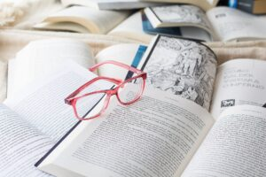 glasses g9a8fd6931 1920 300x200 Everything You Need To Know About Vocational Scholarships (Importance of vocational education)
