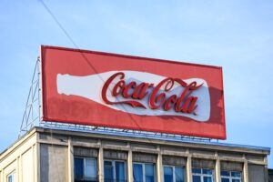 fox 60CpKQ7u yE unsplash 300x200 Everything You Need To Know About Coca Cola Scholarships ( Coca Cola Scholarship)
