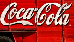 maximilian bruck 4SKdRcY13j4 unsplash 300x169 Everything You Need To Know About Coca Cola Scholarships ( Coca Cola Scholarship)